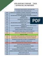 Biología Celular y Tisular 2020.pdf