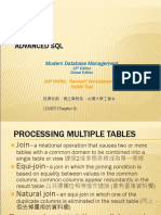 db2019_ch07.pdf