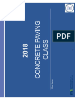 Paving class.pdf