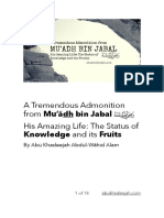 Muadh-Ibn-Jabal-A-tremendous-admonition-3.0.pdf