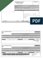 MULTA 11382.pdf