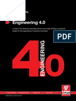 Studie Engineering 4.0 EN
