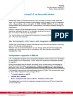 TechTip-Configuring-PLC-devices-with-device-description-files