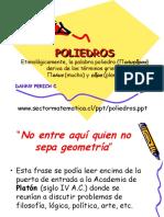 poliedros.ppt