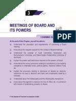 3. Meetings of Board.pdf
