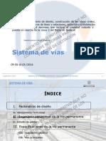 5_PRESENTACION_SISTEMA_DE_VIAS.pptx