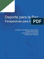(2018) Capítulo - FUERZAS MILITARES Y PROPUESTAS DE PAZ.pdf