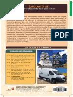 Domingo-16-de-febrero-de-2020.pdf