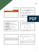 Desenv. cognitivo.pdf