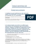 Tema2-Actividad sistema de comunicaciones - Solución.pdf