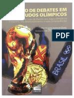 (2015) Capítulo - Brasil Olímpico-um ensaio crítico sobre a política esportiva.pdf