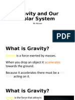 347848628-gravity-and-earths-systems