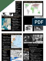 2GM.pdf