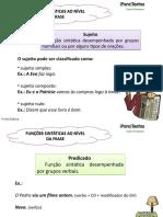 funes_sintticas_-_resumo-_ppt.pptx