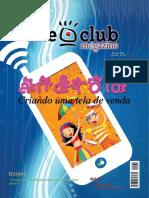the-club-dicas-delphi-dicas-delphi-delphi-delphi-delphi-conexao-ao.pdf