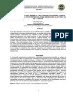 CARACTERIZACION_MARINA.pdf