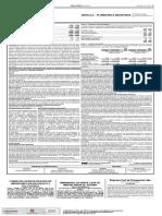 Aviso Homologação DOE 05_03 UTI