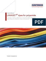 418002e_CTI_LANASET coverage of barriness.pdf