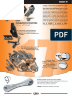 17.pdf