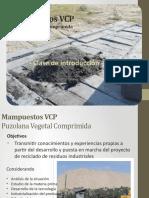 VPC ESC TECNICA.pptx