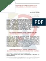 lazer e violencia.pdf