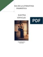 HISTORIA DE LA LITERATURA DRAMÁTICA.pdf