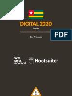 Togo Digital 2020.pdf