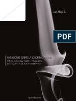 Invenciones_sobre_la_sonoridad_andina_es.pdf