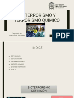 GUERRA QUIMICA Y BIOLOGICA -convertido.pdf