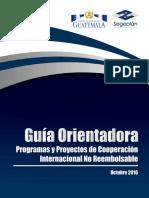 Guia Orientadora Segeplan.pdf