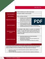 Proyecto SEMINARIO DE RECURSOS HUMANOS.pdf