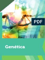 LIVRO_UNICO genetic