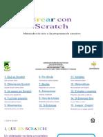 Guia de Scratch Introducción (1).pdf