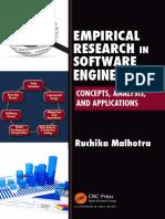 ESE (Book).pdf