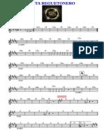 CETA REGUETONERO - PIANO.pdf