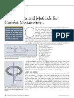 201PETttelectronicsYarbor.pdf