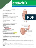 Apuntes apendicitis.pdf