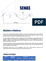 Estatistica-2.pptx