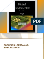 lecture4 boolean algebra and simplification.ppt