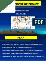 354951235-Management-de-Projet-EPI2015