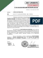 M.M N° 102-2020.docx