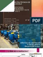 EFECTOS DE CAVITACION [Autoguardado].pptx