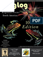 Froglog100.pdf