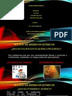 Residuos_Quimicos