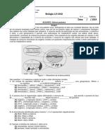 FWsintese proteica.pdf