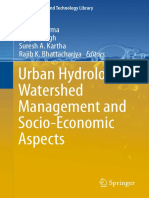 Urban+Hydrology%2C+Watershed+Management+an (1).pdf
