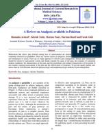 ijcrims4.pdf
