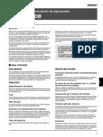 Dispositivos de conmutación de baja tensión.pdf