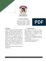 6 Pendulo Simple.docx (1).pdf