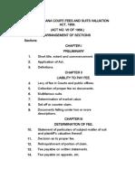 Telangana Court Fees act_7_of_1956 (1).pdf